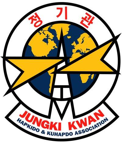 Jungki Kwan Midwest