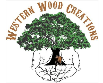 Western Wood Creations