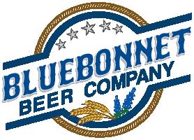 Bluebonnet Beer Company®