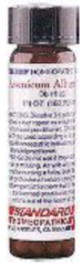 """Arsenicum Album"" 30C (160 Pellets) Homeopathic Remedy by Hyland's $7.99"