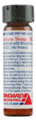 """Gelsemium Sempervirens"" 30c Homeopathic (160 Pellets) by Hyland's $6.99"