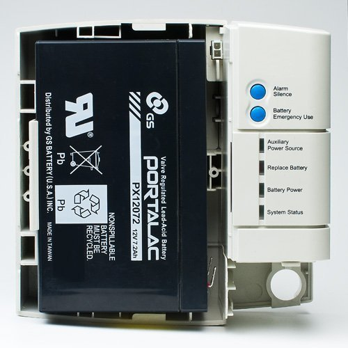 Genuine Verizon Fios Oem Replacement Battery Gs Battery
