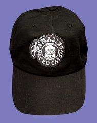 Acro-Caps
