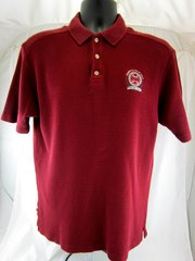 THE BIRDIE PACKAGE - EMBROIDERED SHIRTS FOR YOUR GOLFERS! FREE SHIPPING!! Pricing is per Golfer.