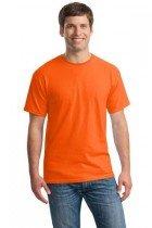 G5000 Safety Orange