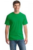 G5000 Irish Green