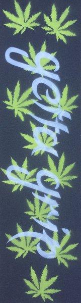 Getta Grip (Full) Weed