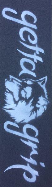 Wolf Getta Grip (Full)