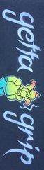 Krusty Full Getta Grip