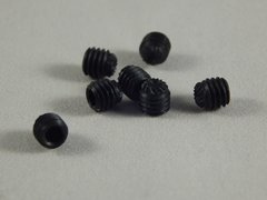 Gas Block Set Screw (SOLD IN SETS OF 20 ONLY)