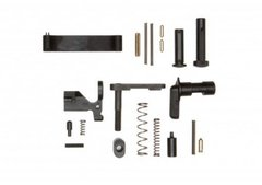 Lower Parts Kit (less FCG, Grip)
