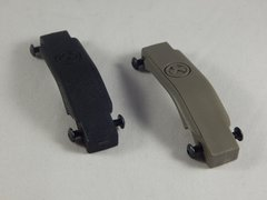 BRDE Modified MOE Trigger Guard