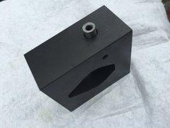 2D PRO Gas Block Drilling Jig D (0.750 Troy, Aero Precision, Ballistic Advantage, Radical)