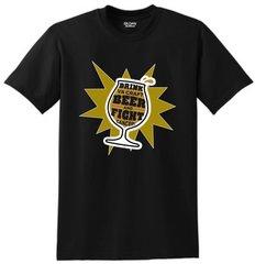 Cancer Awareness Shirt