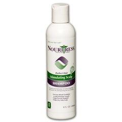 NouriTress Stimulating Scalp Shampoo