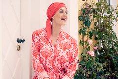 Beatricen Turba Christine Headwear