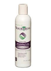 NouriTress Perfect Hair Stimulating Scalp Conditoner