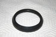 Sunbeam C-20 B replacement gasket