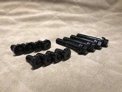 Mod Mafia ARP Locker Bolt Kit