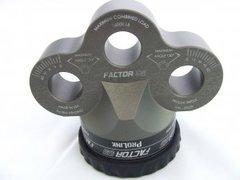 Factor 55 Prolink Bridle