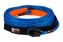 Masterpull Synthetic Rope CLASSIC WINCH LINE