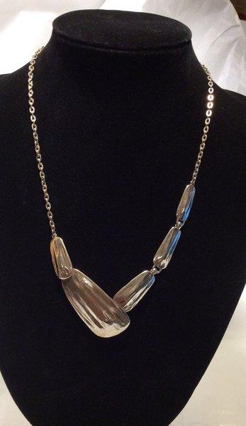 Silpada necklace highlands n2920 suncatcher crafts silpada necklace highlands n2920 aloadofball Images