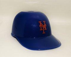 New York Mets Ice Cream Sundae Helmet (free shipping)