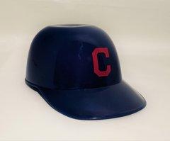 Cleveland Indians Ice Cream Sundae Helmet (free shipping)