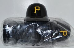 Pittsburgh Pirates (20) Ice Cream Sundae Helmets (free shipping)