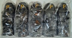 Pittsburgh Pirates (100) Ice Cream Sundae Helmets (free shipping)