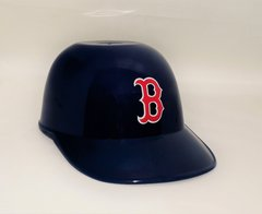 Boston Red Sox Ice Cream Sundae Helmet (free shipping)