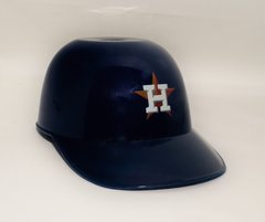 Houston Astros Ice Cream Sundae Helmet (free shipping)