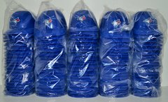 Toronto Blue Jays (100) Ice Cream Sundae Helmets (free shipping)