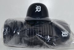 Detroit Tigers (20) Ice Cream Sundae Helmets (free shipping)