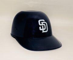 San Diego Padres Ice Cream Sundae Helmet (free shipping)