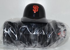 San Francisco Giants (20) Ice Cream Sundae Helmets (free shipping)