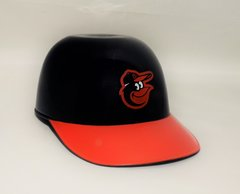 Baltimore Orioles Ice Cream Sundae Helmet (free shipping)