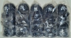 New York Yankees (100) Ice Cream Sundae Helmets (free shipping)