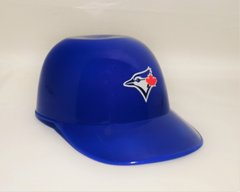 Toronto Blue Jays Ice Cream Sundae Helmet (free shipping)