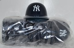 New York Yankees (20) Ice Cream Sundae Helmets (free shipping)