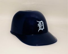 Detroit Tigers Ice Cream Sundae Helmet (free shipping)