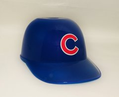 Chicago Cubs Ice Cream Sundae Helmet (free shipping)