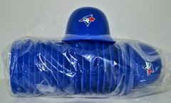 Toronto Blue Jays (20) Ice Cream Sundae Helmets (free shipping)