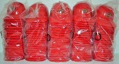 Arizona Diamondbacks (100) Ice Cream Sundae Baseball Helmets (free shipping)