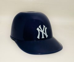 New York Yankees Ice Cream Sundae Helmet (free shipping)