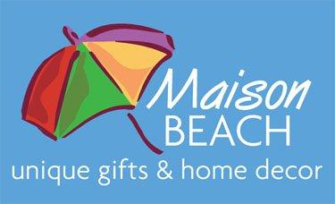 Maison Beach