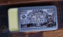 Violet the Apawthecary Fairy's Paw Salve