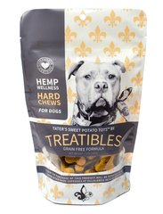 Treatibles® Hemp Wellness Chews