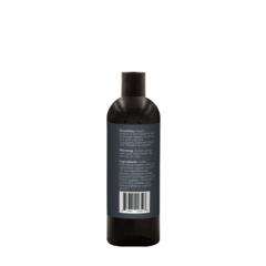 kin + kind Charcoal Shampoo