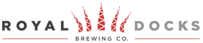 Royal Docks Brewing Company
